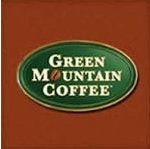 EGreen Mountain coffee