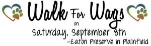 WalkForWags_Banner