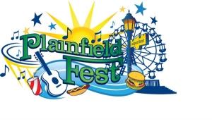 PlainfieldFest